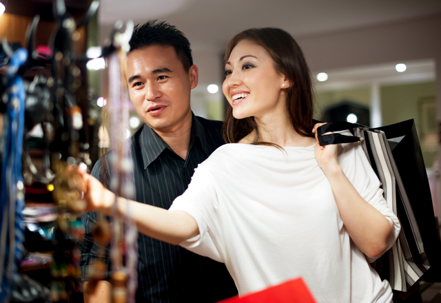 Effects of Omnichannel Promotions on Retail Profitability