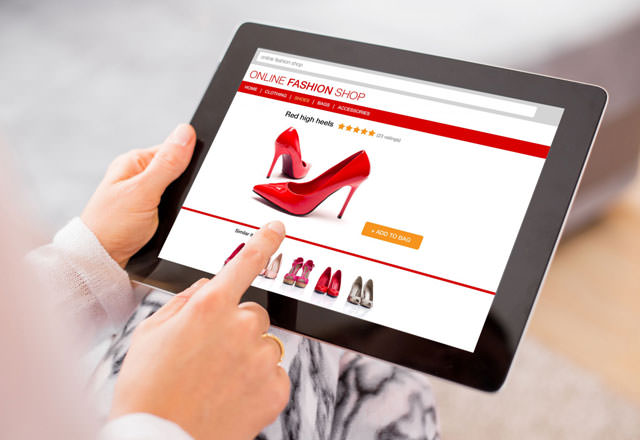 Retail Pro and Retail Dimensions for integrated ecommerce