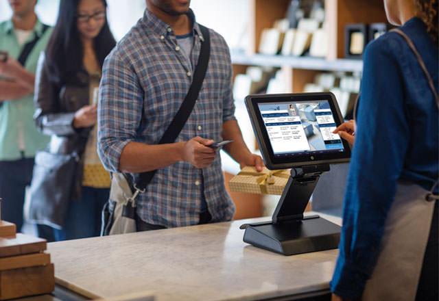 Retail Pro Deepens Partnership with AppCard to Deliver AI-Driven Personalized Marketing and Loyalty