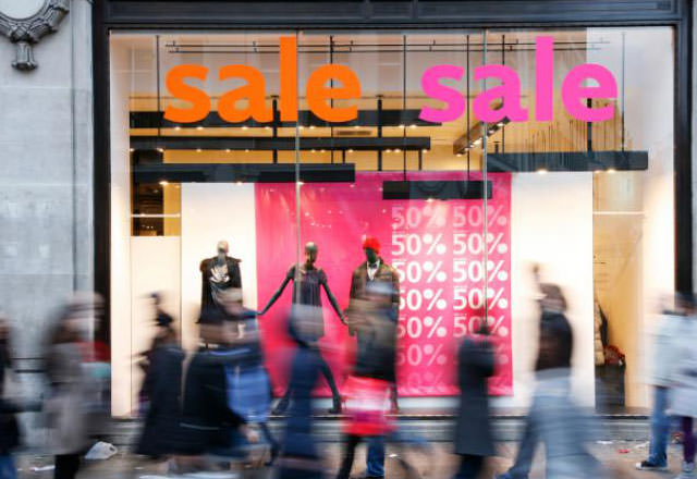 Marketing study: Promotions most popular for driving sales