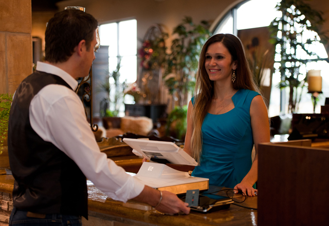 3 Ways to build better customer profiles using Retail Pro POS