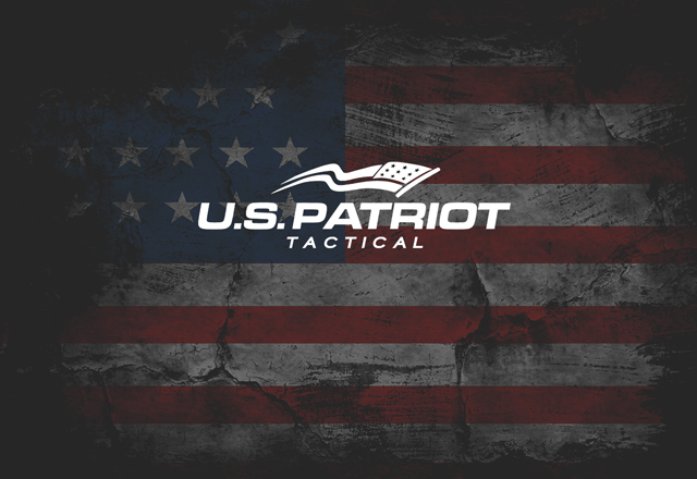 US Patriot Tactical's strategy for rapid expansion that doesn't compromise CX