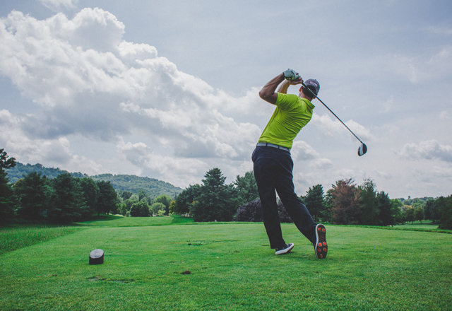 Worldwide Golf Shops optimizes operations with Retail Pro to put shoppers first