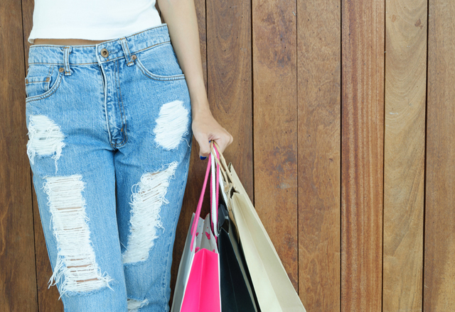 3 qualities of authentic retail shoppers value most