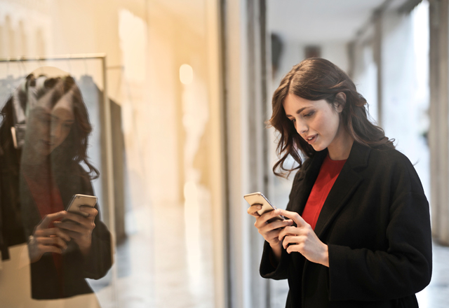 Is your omnichannel meeting customers' expectations?