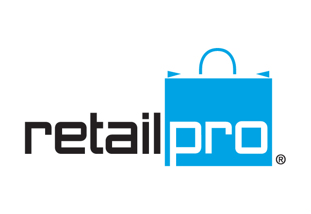 Now Available: Retail Pro Prism 1.13