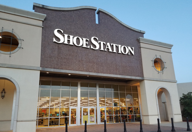 How Shoe Station uses unified data in Retail Pro POS to build customer-centric operations