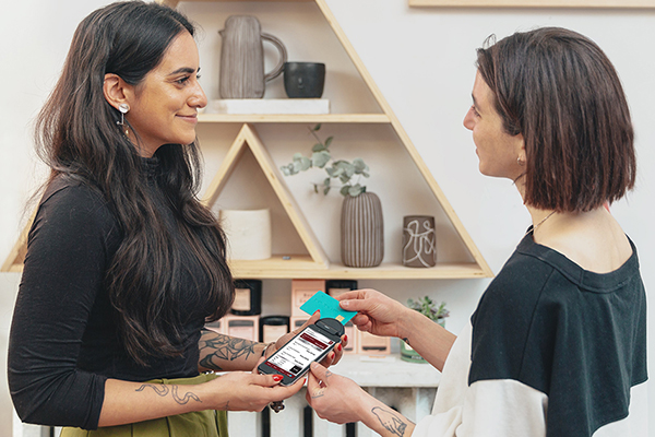 Why in-store fulfillment is a must for retail
