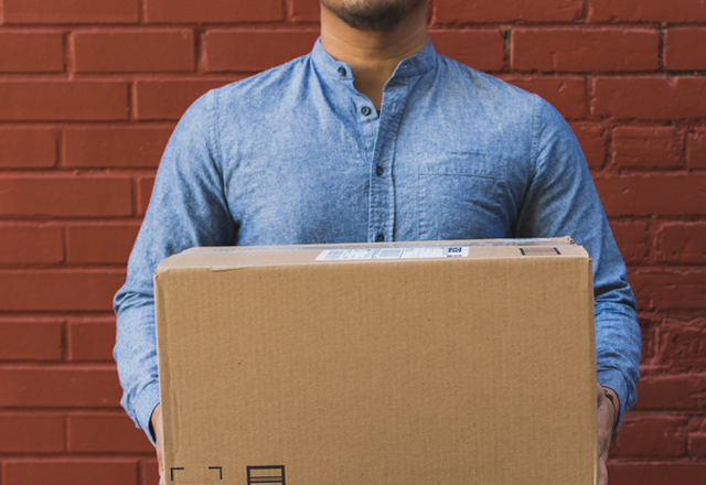 Just-in-time inventory strategies help retailers stay competitive