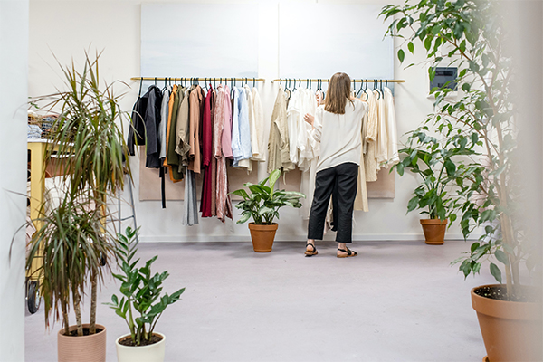 Gartner: Retail's role in sustainability improvements